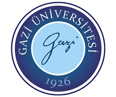 Gazi university, Turkey