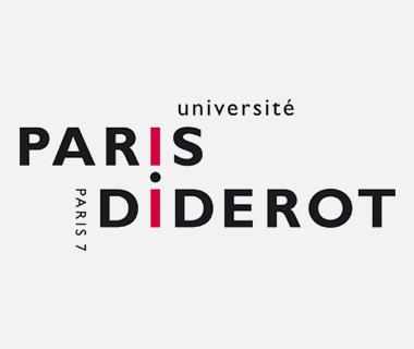 University Diderot, Paris, France
