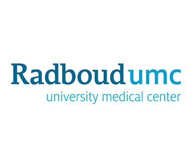 Radboud University Nijmegen the Netherlands
