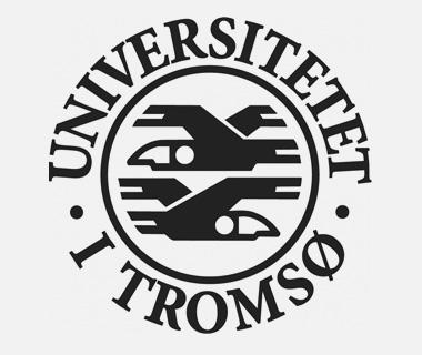 Tromso university, Norway